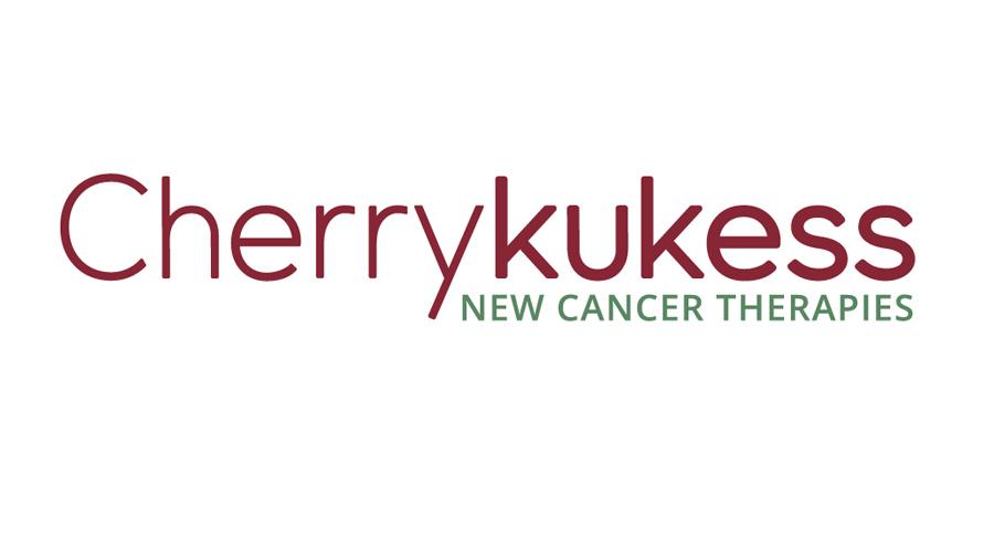 Cherrykukess Logo