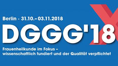 DGGG 18